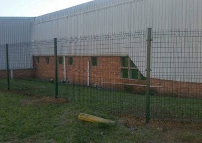 De-Fence 005