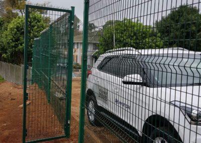 De-Fence 012