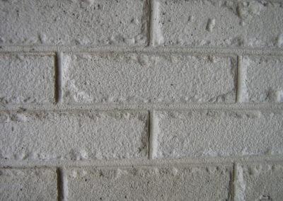 Precast new small brick