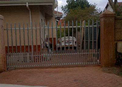gate 008