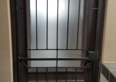 gate 017