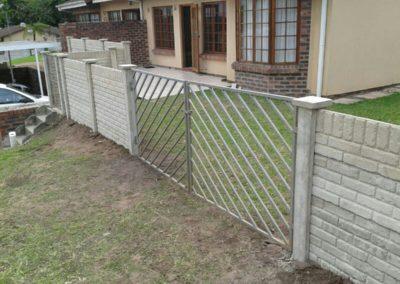 gate 019