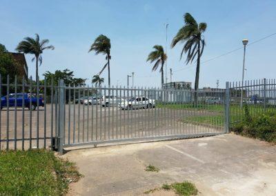 gate 030