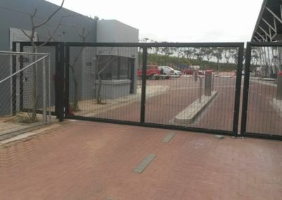 gate 035