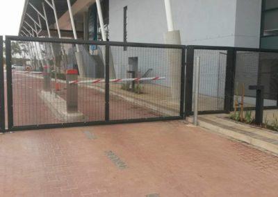 gate 036