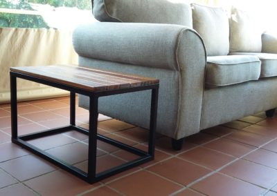 side-coffee-table-04